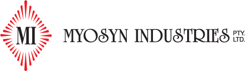 Myosyn Industries